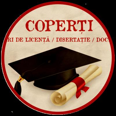 Coperti