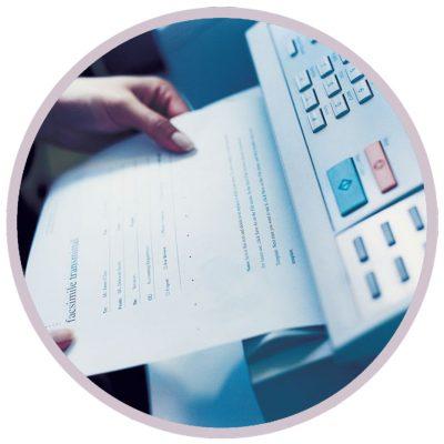 fax-min