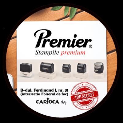 Stampile Premium